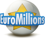 Euro Millions Lottery Betting