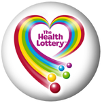 The UK Health Lottery
