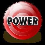 US Powerball Lottery