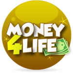 Money4Life Lotto