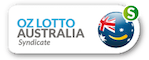 OZ Lotto Syndicate