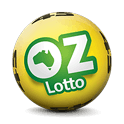 oz lotto draw 1321 - photo #8