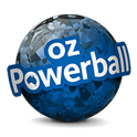 Australia Powerball Lottery