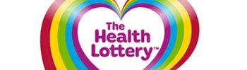thehealthlottery.co.uk lottery and games review