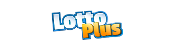 LottoPlus Lottery Syndicates Logo