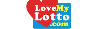 LoveMyLotto Lottery Syndicate Site