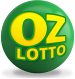 Bet on the EuroMillions at the best lotto sites