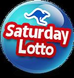 Saturday Lottery Australia