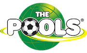 Oz Soccer Pools