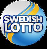 Swedish Lottery