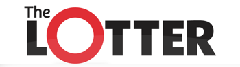 See the best bonuses for world lotteries at theLotter.com