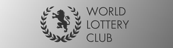 World Lottery Club Review
